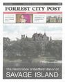 TMEC-The Eleventh Hour-Forrest City Post-Page 1.jpg