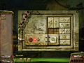 Campfire Legends The Hookman-2009-Puzzle-Cemetery-Crypt 2-Blocks 1 Solution.png