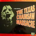 The Texas Chain Saw Massacre-1974-LD-Elite-1.jpg