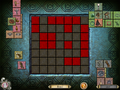 Goddess Chronicles-2010-Puzzle-Level 8 Block Puzzle.png