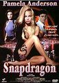 Snapdragon-1993-French-DVD-3.jpg