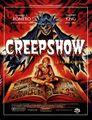 Creepshow-1982-French-Poster-1.jpg