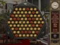Mystery Chronicles Murder Among Friends-2008-Puzzle-Chapter 5-Ball Hexes Puzzle.png