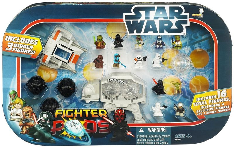File:Star Wars-Fighter Pods 1-Hoth 16-Pack.jpg