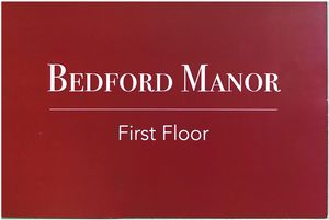 TMEC-The Eleventh Hour-Bedford Manor-First Floor.jpg