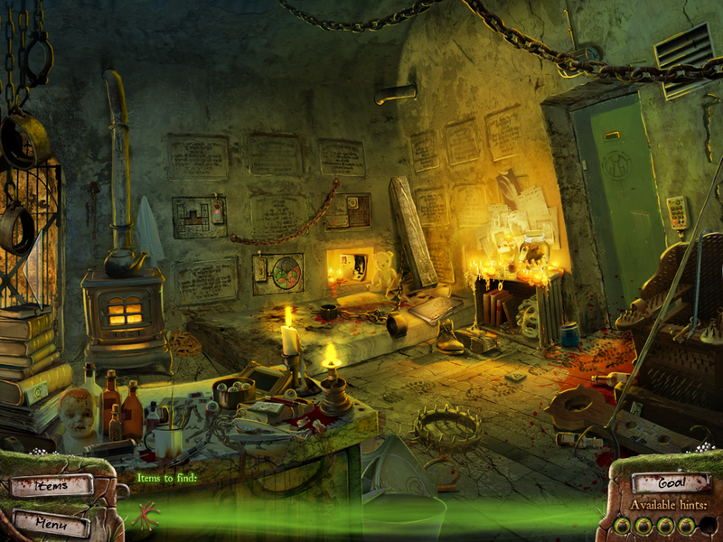 File:Campfire Legends The Hookman-2009-Hidden-Cemetery-Crypt 2.png