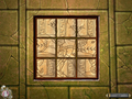 Goddess Chronicles-2010-Puzzle-Level 4 Tile Puzzle.png