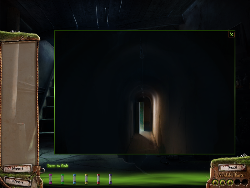 File:Campfire Legends The Hookman-2009-Hidden-Basement-Hall-Dark.png