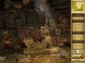 Adventure Chronicles The Search for Lost Treasure-2008-Hidden-Mayan-Temple of Tulum-Inside.png
