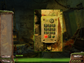 Campfire Legends The Hookman-2009-Hidden-Cemetery-Crypt 2-Keypad 1.png