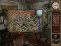 Mystery Chronicles Murder Among Friends-2008-Puzzle-Chapter 5-Mirrors Puzzle.png