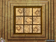 Goddess Chronicles-2010-Puzzle-Level 15 Tile Puzzle.png