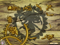 Goddess Chronicles-2010-Puzzle-Level 19 Object Puzzle.png