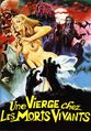 A Virgin Among the Living Dead-1973-French-Poster-1.jpg