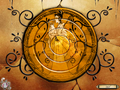 Goddess Chronicles-2010-Puzzle-Clue Spinner 3.png