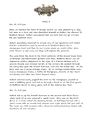 TMEC-The Eleventh Hour-Notes taken by Christopher-Page 3.jpg