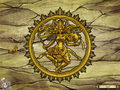 Goddess Chronicles-2010-Puzzle-Level 19 Object Solution.png