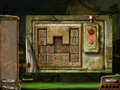 Campfire Legends The Hookman-2009-Puzzle-Cemetery-Crypt 2-Blocks 2 Solution.png