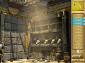Adventure Chronicles The Search for Lost Treasure-2008-Hidden-Pharaoh-Hall of Records.png