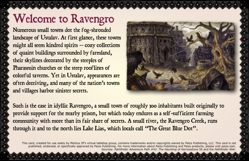 File:Carrion Crown Card 01-Welcome to Ravengro.png