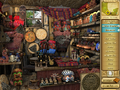 Adventure Chronicles The Search for Lost Treasure-2008-Hidden-Mayan-Souvenir Shop.png