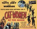 Cat-Women of the Moon-1953-Poster-1.jpg
