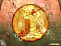 Goddess Chronicles-2010-Puzzle-Clue Spinner 4.png