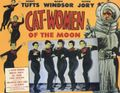 Cat-Women of the Moon-1953-Poster-3.jpg