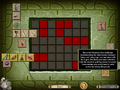 Goddess Chronicles-2010-Puzzle-Level 4 Block Puzzle.png