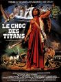 Clash of the Titans-1981-French-Poster-1.jpg