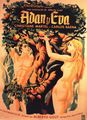 Adam & Eve-1956-Spanish-Poster-1.jpg