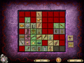 Goddess Chronicles-2010-Puzzle-Level 23 Block Solution.png