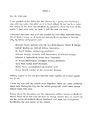 TMEC-The Eleventh Hour-Notes taken by Christopher-Page 2.jpg