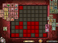 Goddess Chronicles-2010-Puzzle-Level 13 Block Puzzle.png
