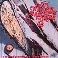 The Texas Chainsaw Massacre 2-1986-LD-Elite-1.jpg