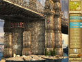 Adventure Chronicles The Search for Lost Treasure-2008-Hidden-Civil War-Brooklyn Bridge.png