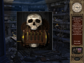 Mystery Chronicles Murder Among Friends-2008-Puzzle-Chapter 5-Lockpick Puzzle.png