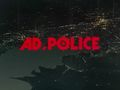 A.D. Police Files 1-3-1990-Title.jpg