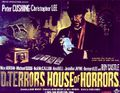 Dr. Terror's House of Horror-1965-Poster-3.jpg