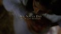 All Souls Day-2005-Title.jpg