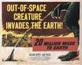 20 Million Miles to Earth-1957-Poster-3.jpg