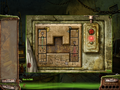 Campfire Legends The Hookman-2009-Puzzle-Cemetery-Crypt 2-Blocks 2 Puzzle.png