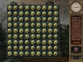 Mystery Chronicles Murder Among Friends-2008-Puzzle-Chapter 2-Minesweeper Puzzle.png