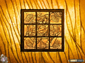 Goddess Chronicles-2010-Puzzle-Level 23 Tile Solution.png