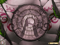 Goddess Chronicles-2010-Puzzle-Clue Spinner 2.png