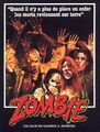 Dawn of the Dead-1978-French-Poster-1.jpg