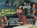 Cult of the Cobra-1955-Poster-1.jpg