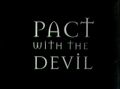 Pact with the Devil-2001-Title.jpg