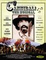 Cannibal! The Musical-1996-Poster-1.jpg