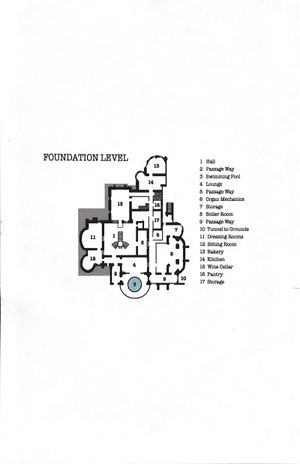 TMEC-The Eleventh Hour-Bedford Manor-Foundation Level Plan.jpg